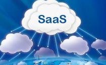 2016国内热门的企业级SaaS应用