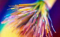 欧委会拟放宽限制鼓励电信运营商进行光纤投资