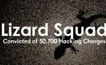 参与攻击PSN黑客被捕 涉及千起犯罪