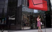 Verizon称无意取消收购雅虎 正评估泄露事件影响
