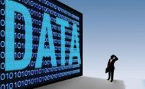 全球大数据产业发展现状与应用趋势