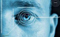 虹膜识别才是真正的黑科技 6亿美元市场待挖掘