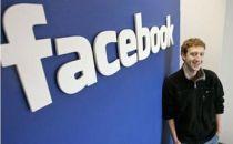 脸书在新墨西哥州建第七个数据中心