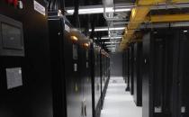 德利迅达香港沙田数据中心正式启用