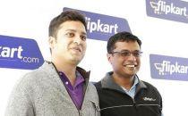 印度市场竞争激烈 传亚马逊可能要收购Flipkart