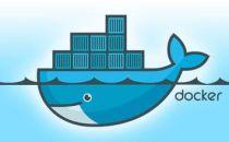 简要概述Docker过去6个月的变化