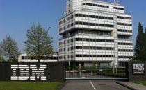 IBM谷歌等成立开放技术联盟 服务器性能或增10倍