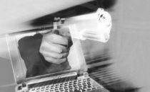 欧盟组织网络战演习 为防御应对黑客攻击