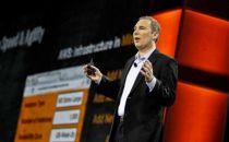 亚马逊在云领域击败谷歌微软等强敌原因:经验