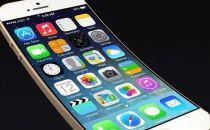 选择并不多 目前苹果想换OLED屏只能找三星?