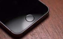 iPhone 7 Home键失灵怎么办?虚拟按键救场