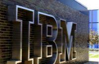 押注云计算与人工智能两大趋势的IBM,这一季的财报却并不好看