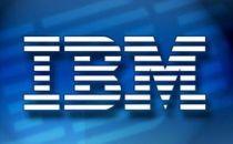 IBM和谷歌等巨头联推新服务器标准 对抗英特尔