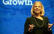IBM 公布第3季度财报:超出分析师预期,云服务成为亮点