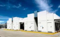 微软公司昆西数据中心设计与发展
