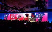 高通2018年商用X50 5G基带 诺基亚们准备好了?