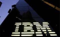 行业竞争加剧 IBM转型之路依然艰难