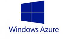 微软宣布了四个新的Azure适用地区