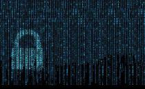 数据中心安全问题令人堪忧