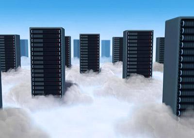 云数据中心安全需求及应对策略