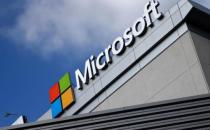 财报利好股价创新高 云业务让微软打了个翻身仗