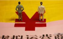 中国联通试点转售新政 虚拟运营商ARPU值有望显著提升