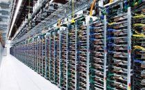Gartner预测:未来10大科技趋势