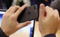 苹果推送iOS10.1 iPhone7Plus终于能虚化背景了!