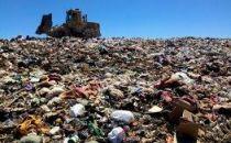 谷歌为什么不将整个数据中心都送到垃圾填埋场?