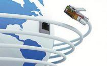 工信部扩大宽带接入网业务开放试点 福建所有城市入选