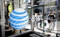 AT&T并购时代华纳:特朗普和希拉里反对