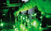 量子信息安全性好但成本较高 产业化之路还有多远