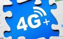 中国移动下半年征途:4g+/宽带/物联网三箭齐发(二)