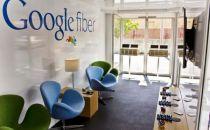 谷歌光纤遭遇重大挫折:CEO离职 展开裁员