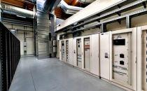 dcBlox公司采用模块化设计进入美国二级数据中心市场