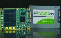 M.2 SSD正在走向服务器
