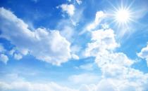 印度威普罗集团斥资5 亿美元收购云计算解决方案供应商 Appirio