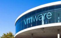 VMware第三季度业绩超分析师预期 盘后股价上涨0.15%