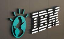 IBM放弃SoftLayer品牌 将其归入Bluemix之中