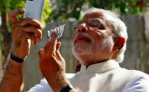 """苹果能在印度复制""""中国式""""增长吗?难!"""