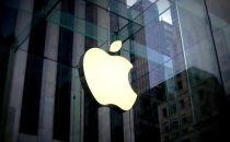 """当销量下滑成为新常态 苹果的iPhone""""依赖症""""急需""""解药"""""""