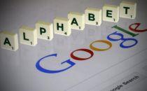 高管大批流失,谷歌母公司Alphabet诸多项目面临停滞