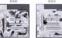 不同地区数据中心应用程序中的自然冷却、蒸发和绝热冷却技术一览(APC-China)