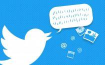 Twitter宣布裁员重组计划,欲在2017年实现盈利