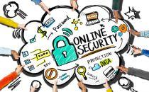 信息安全等保制度2.0时代,如何防御网络攻击?
