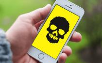 新型电信诈骗方式出现:手机实名验证短信藏病毒