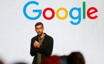 谷歌新语音助手Assistant使苹果蒙羞