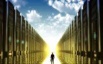 最大限度提高数据中心效率的五种方法
