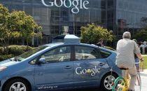 """谷歌母公司重心转向云计算 缩减""""登月计划""""投入"""
