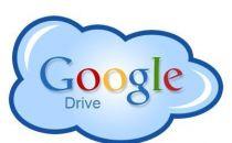Google停止继续支持Windows XP版Google Cloud云盘